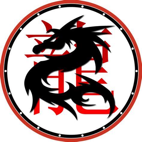 gambar logo page 5 download free logo vector cdr sticker design free download clip art free clip art