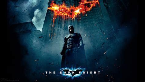 ps vita dark wallpaper batman the dark knight rises ps vita wallpaper