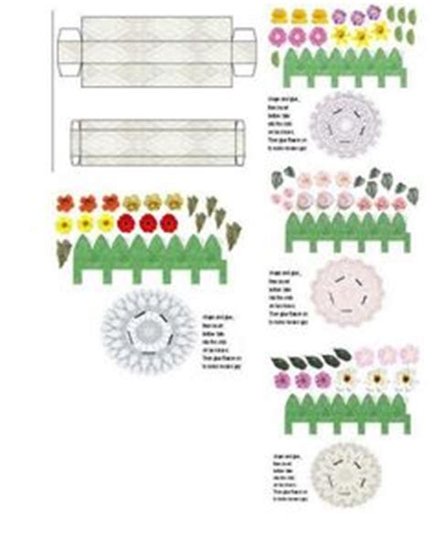 printable miniature flowers mini garden yard and flower shop on pinterest seed