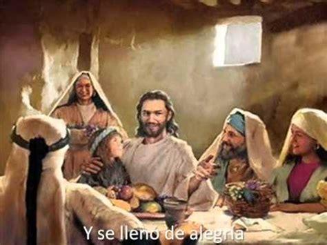 imagenes de jesus en casa de zaqueo zaqueo francisco ruiz wmv youtube