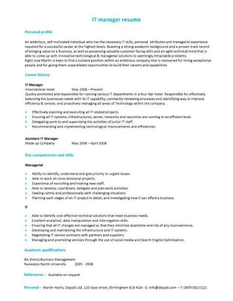 resume for new applicant free resume templates resume exles sles cv