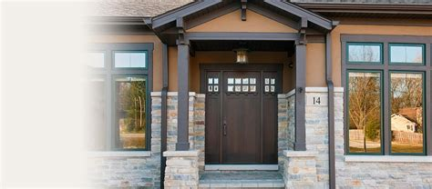 Interior Doors Ottawa Solid Wood Interior Doors Ottawa Solid Wood Doors Doors Al Habib Panel Doors Interior Solid