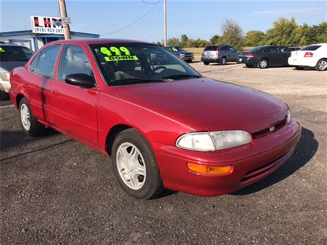 geo prizm for sale carsforsale.com