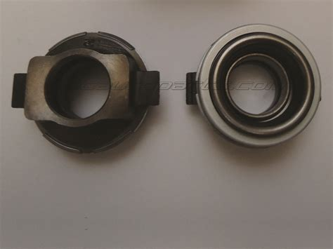 Release Bearing Xenia Clutch Release Bearing Page 6 Jmcautoparts