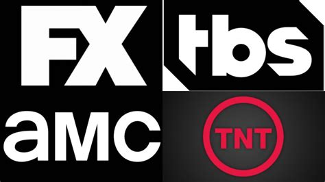Amc Live Tv Cable Television Usa The Tracking Board S Insider Information Spec Sales Development Tracker