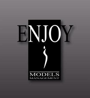 Enjoy Models Management
