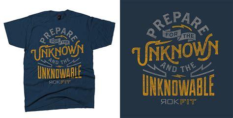 Handmade T Shirt Designs - various custom t shirt designs ambition co