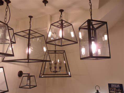 famous lighting designers london 100 design 2015 top 7 contemporary lighting brands