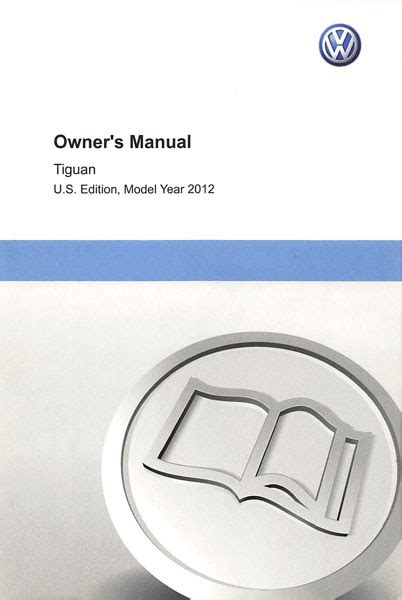 car owners manuals free downloads 2012 volkswagen tiguan parking system service manual download car manuals pdf free 2012 volkswagen tiguan engine control download