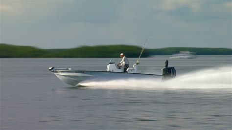 hells bay boats estero for sale hell s bay estero for sale reduced florida sportsman