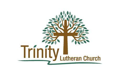 church logo design inspiration
