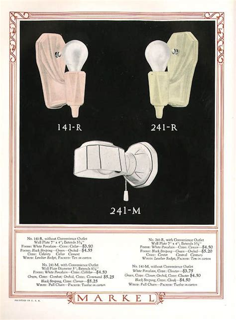 history of lights the history of porcelain light fixtures classics for
