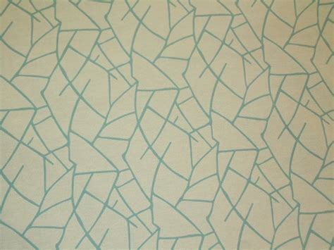 blue home decor fabric magitex decor branches baby blue home decor fabric