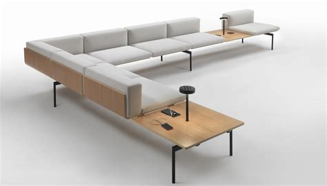 slot together sofa slot together sofa 76 with fjellkjeden