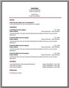 Resume Writing Services Free Resume Template Microsoft Word Free Resume Writing