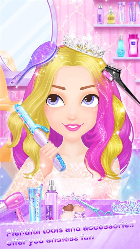 celebrity hairstyles dressup games barbie dressup and makeover hairstyle games hairstyles
