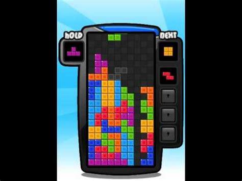 tutorial construct 2 tetris tetris triple t spin tutorial youtube