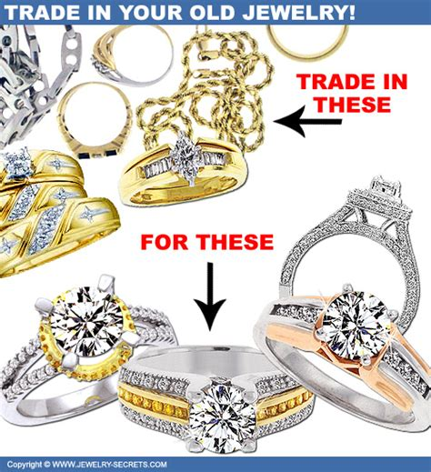 jewelry tips and tricks of the trade is your jewelry outdated jewelry secrets