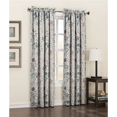 sears living room curtains furniture sears curtains for living room also 2017