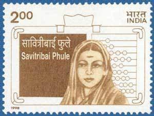 savitribai phule biography in english language 301 moved permanently