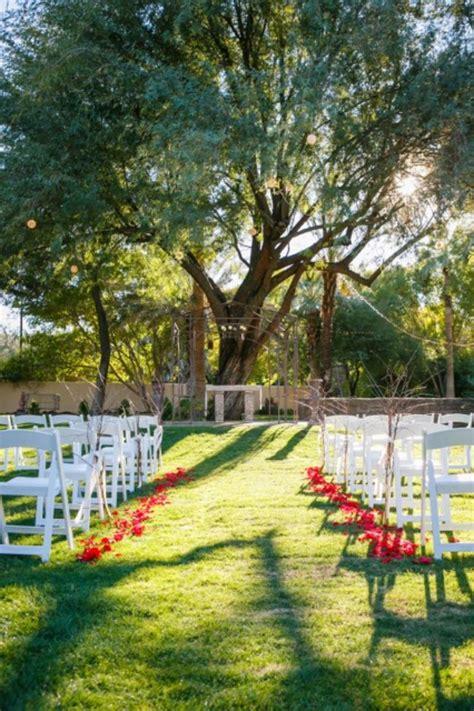 backyard events the secret garden event center weddings