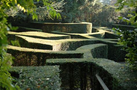 museum and tuinen van buuren van buuren museum