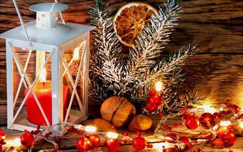 foto candele natalizie judy s