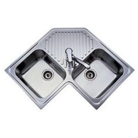 kitchen corner sinks uk 1000 images about corner kitchen sink on pinterest