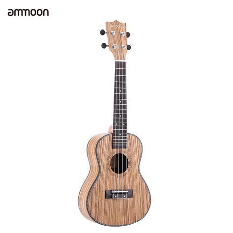 Gitar Ukulele By Sports popular ukulele buy cheap ukulele lots from china ukulele