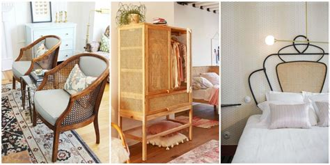 mattern furniture this retro furniture trend is ideal for homes down south
