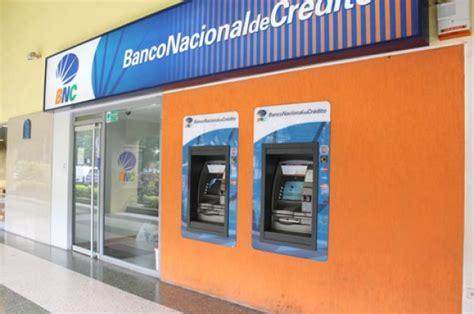 bancos de venezuela bancos privados en venezuela economia ve econom 237 a