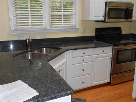 grey granite countertops with white cabinets granite colors granite charlotte steel grey steel gray
