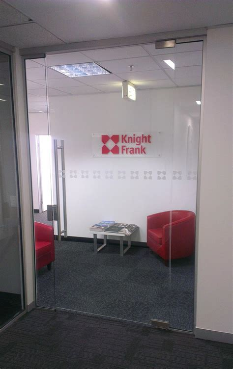 Door Signage Commercial Glass Brisbane Gold Coast And Glass Doors Brisbane