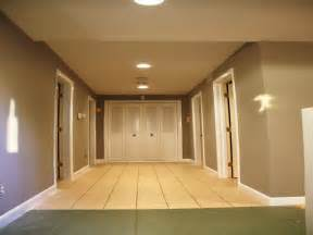 best hallway paint colors decoration paint colors for hallways hallway paint colors small living room paint colors