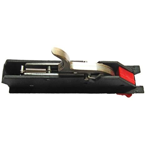 cassette inox cassette inox pour marc valentin n 176 5