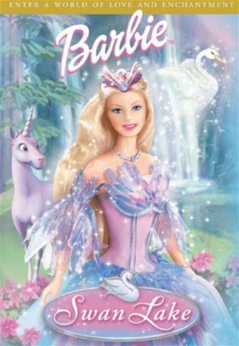 film barbie of swan lake barbie of swan lake 2003 in hindi full movie watch