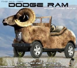 dodge jokes truck welcome to quot the 1 dodge ram