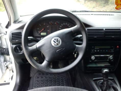 Volkswagen Passat 2000 Interior by 1998 Volkswagen Passat Interior Pictures Cargurus
