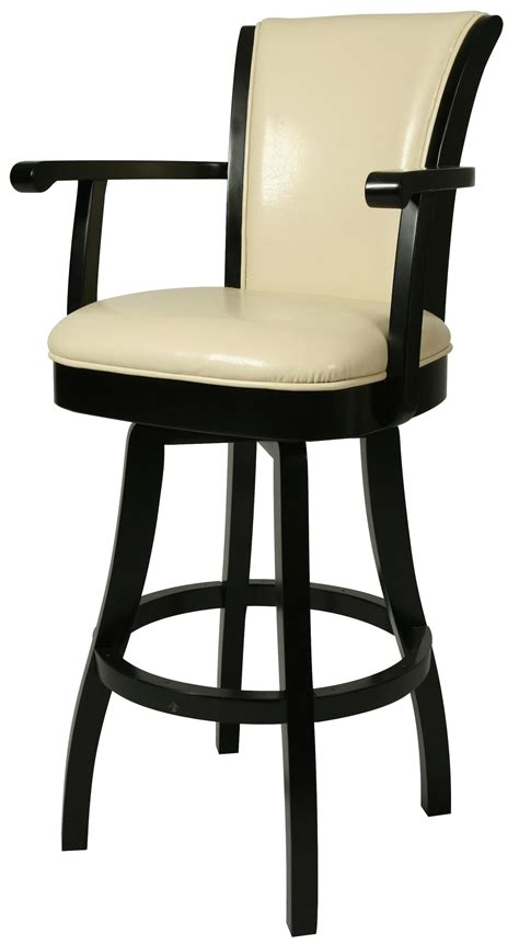 average height of bar stools pastel minson bar stools collection 26 quot glenwood counter