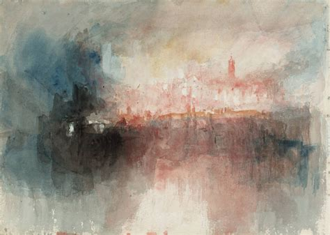 new painting free j m w turner at the tower of tate
