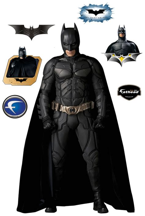 5 X 7 Rugs Under 100 Batman Movie Character Fathead Comic Book Wall Graphic