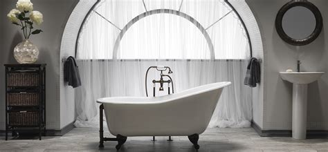 best tub brands top bathtub brands 28 images bathtub brand 28 images