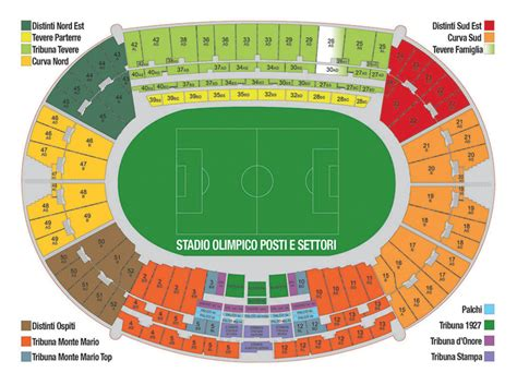 ingresso stadio olimpico torino related keywords suggestions for stadio olimpico