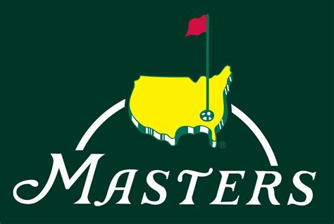 master s 2018 masters tickets putting contest perfect golf event