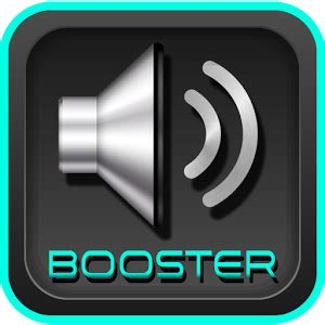 volume booster for android volume booster plus android apps on play