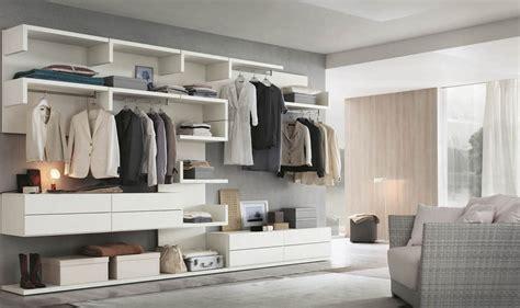 kenza house muebles armarios  vestidores  muebles