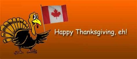 Thanksgiving Canada 2014 Happy Thanksgiving Canada Targanfld
