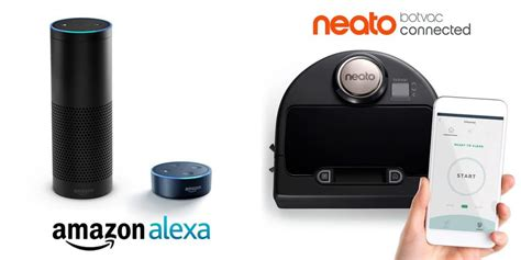 eero now works with amazon s alexa the download neato botvac connected now works with amazon alexa neato