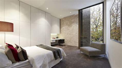 Sleek Bedroom Designs 60 Stylish Bachelor Pad Bedroom Ideas2014 Interior Design 2014 Interior Design
