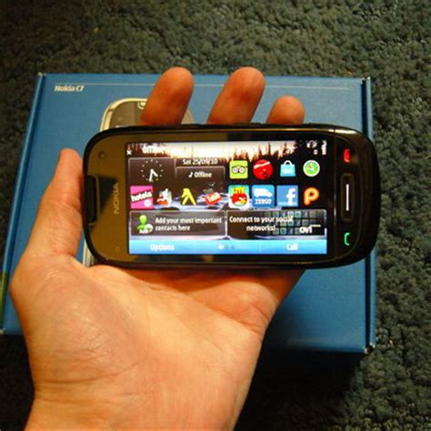 themes download for nokia c700 free game downloads for nokia c700 sitestreet